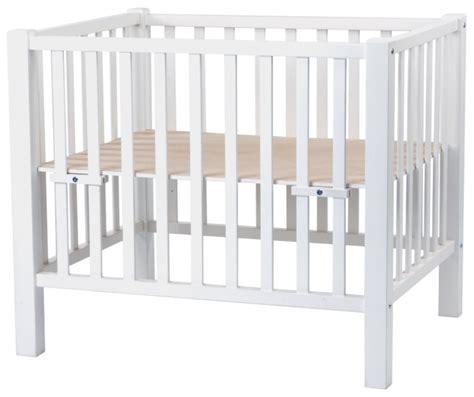 montage chambre de culture parc bébé lucca quax file dans ta chambre