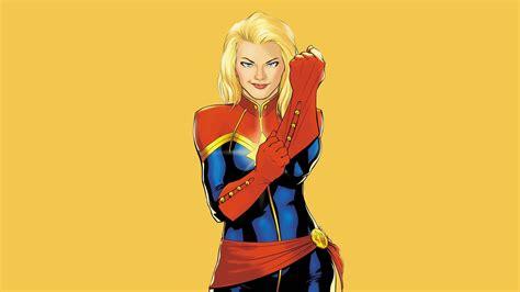 Game Of Thrones Wallpaper Phone Probablemente Capitán Marvel Estará En Los Vengadores Infinity War Geeky