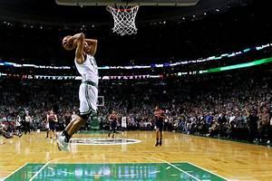 Lépéselőnyben a Boston Celtics