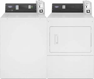 The Best Commercial Coin Operated Washer  U0026 Dryer  2020