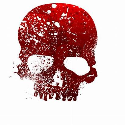 Skull Effects Photoshop Editing Heart Line Stylzzz