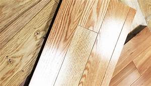 choose your hardwood floor sheen lauzon flooring With lustrer parquet