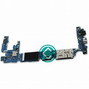 Samsung Galaxy J7 Pro Motherboard Pcb Board Best Price