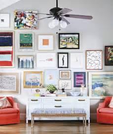 Home Interiors Ideas Free Home Decorating Ideas Popsugar Home