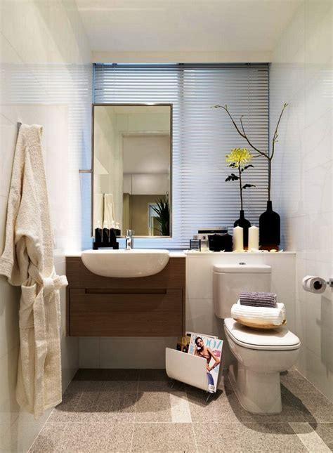 arredamenti bagni piccoli arredo bagno piccolo moderno decorazioni per la casa