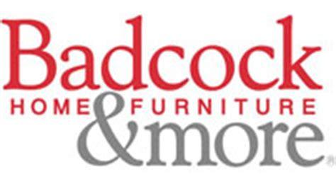 badcock to locate new distribution center in lagrange