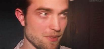 Robert Pattinson Fanpop Broke Responds Even Coup