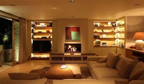 illuminazione  led  interni illuminazione casa