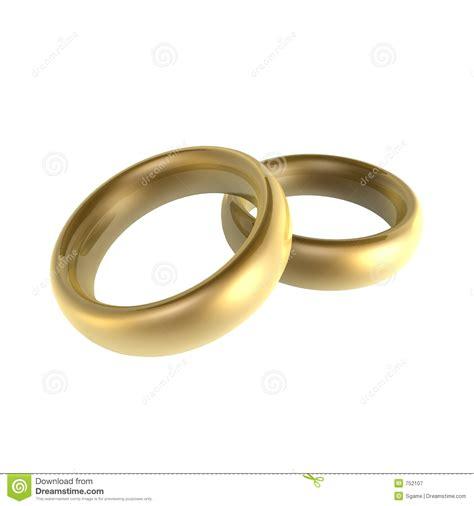 Two Rings Royalty Free Stock Photography  Image 752107. Chew Rings. Jb Star Rings. Eastern Star Rings. Homemade Engagement Rings. Sauron Rings. Romantic Rings. 2.15 Carat Wedding Rings. Fish Hook Wedding Rings