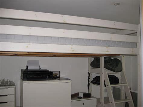 canape lit fly fly lit ado affordable lit mezzanine suisse bordeaux with