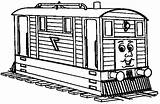 Train Thomas Coloring Pages Printable Tank Csx Friends Cartoon Trains Drawing Theme Clipartmag Getcolorings Colorings Print Fresh Awesome Sheet Getdrawings sketch template