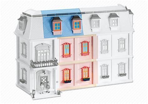playmobil huis rosa puppenhaus erweiterung a 6452 playmobil 174 deutschland