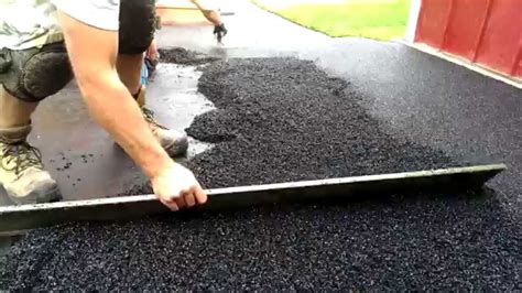rubber matting for driveways mdrn utopia rubber driveways and surfacing