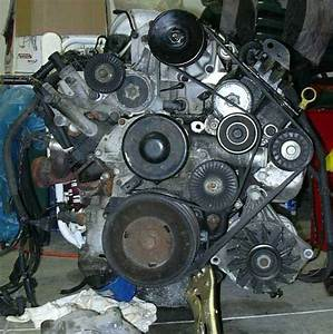 Search Results How To Water Pump Replacement Gm 3800 V6