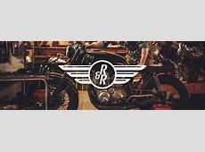 Motorcycle Custom Workshops and Accessories Bike Builders