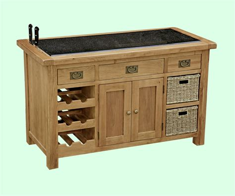 kitchen island units uk intotal great baddow kitchen island unit great baddow 5189