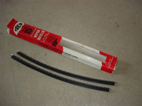 windshield wiper systems  sale page   find