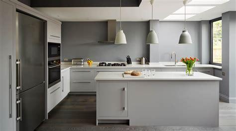 quelle couleur de mur pour une cuisine grise couleurs murs cuisine meilleures images d inspiration pour votre design de maison