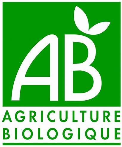 Agriculture Biologique Wikipedia Svg