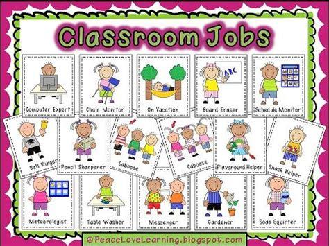preschool positions best 20 preschool chart ideas on 866