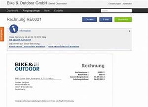 Magento Rechnung Anpassen : magento lexware link kundenbefragung fragebogen muster ~ Themetempest.com Abrechnung