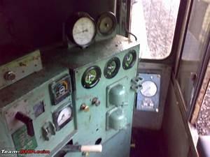 Inside Indian Train Engine   www.pixshark.com - Images ...