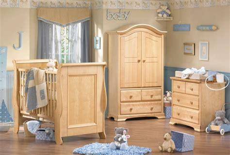 d馗oration japonaise chambre quelle décoration chambre bébé créez un intérieur magique pour votre bébé