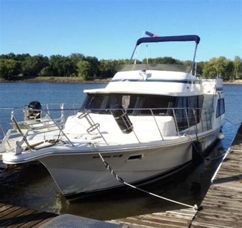 Bluewater Yachts Boats For Sale by Bluewater Yachts 42 Boats For Sale In Afton Minnesota