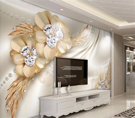 home improvement  wallpaper walls printing wallpapers