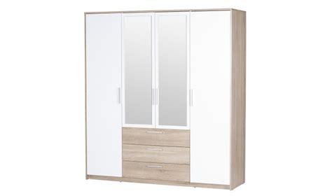 armoire penderie dressing quadro mobilier contemporain pour chambre adulte