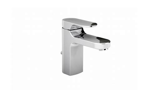 aquasource bathroom faucet handle removal aquasource faucet cartridge identification seth macarthur