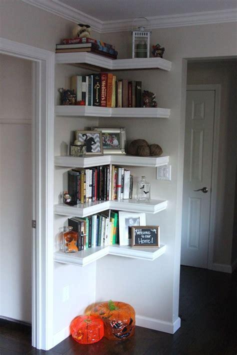 living room corner shelving ideas decorative and functional corner shelves corner shelves