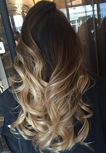raverys  balayage  ombre colour experts  oxted