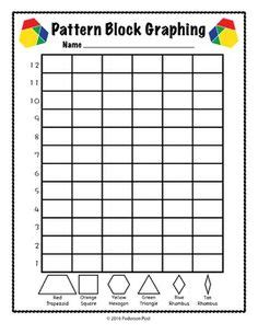 printable birthday charts and graphs time graphing