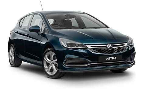 holden astra preliminary specs  pricing revealed