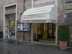 Libreria Cattolica Imola by Botteghe Nel Comune Pianificazione Territoriale E
