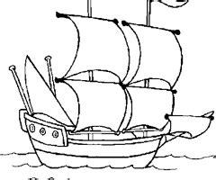 jeux gratuits en ligne de cuisine coloriage bateau en ligne gatuit dessins bateau à