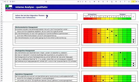 scorecard template excel exceltemplates exceltemplates