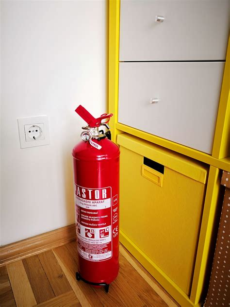 Brandschutz Mehr Sicherheit Im Eigenen Zuhause by Brandschutz Im Eigenen Haus Ist Extrem Wichtig Sicherheit365