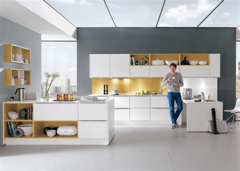 color palette for kitchen 22 best k 252 che kann so einfach sein images on 5550