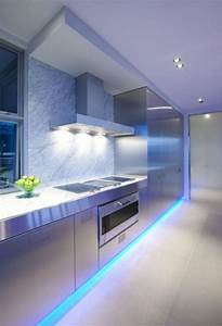 Modern, Lighting, Ideas, For, Your, Home