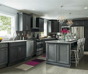 gray kitchens to change mind white 859
