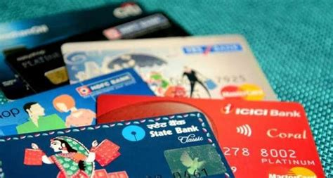 Use your citibank debit card or citi® credit card instead of cash and checks. RBI New Debit card, Credit card Rules: Here're some KEY points cardholders must know | Business ...