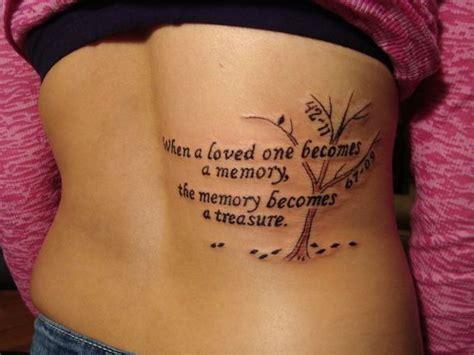 loved    memory  memory
