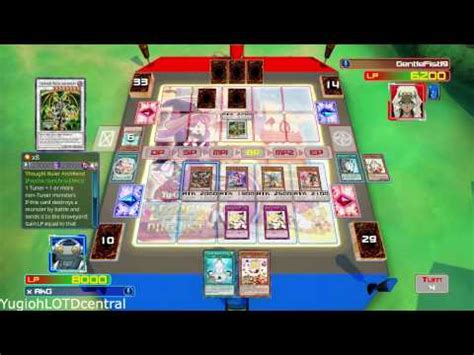 Guardian Eatos Deck 2016 by Yu Gi Oh Legacy Of The Duelist Guardian Eatos Madolche