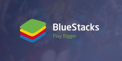 Is Bluestacks Safe for PCs or Can Android Malware Spread ...