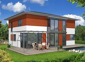 Holzhaus Mülheim Kärlich : design 205 stadtvilla individuell geplantes holzhaus au ergew hnliche architektur ~ Yasmunasinghe.com Haus und Dekorationen