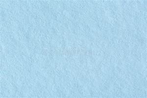 Light blue paper texture stock photo image of light for Light blue carpet texture