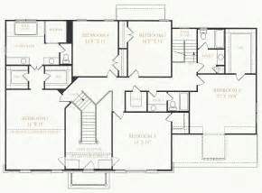 fllor plans pics photos second floor plan
