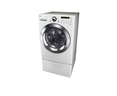 lave linge lg f74882wh lg f52590wh service manual and repair guide manuals